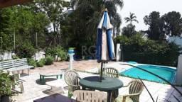 Casa para alugar com 3 dormitórios em Chácara das pedras, Porto alegre cod:LI50877813