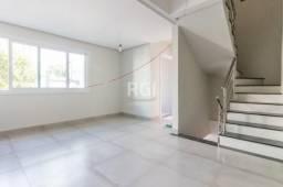 Casa à venda com 3 dormitórios em Vila ipiranga, Porto alegre cod:EL56354659