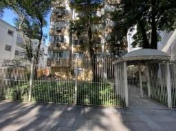 Apartamento à venda com 3 dormitórios em Moinhos de vento, Porto alegre cod:RG7640