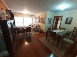 Apartamento à venda com 3 dormitórios em Moinhos de vento, Porto alegre cod:FR3305