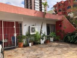 Casa à venda com 3 dormitórios em Chácara das pedras, Porto alegre cod:MF22495
