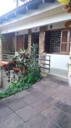 Casa à venda com 3 dormitórios em Vila ipiranga, Porto alegre cod:HM265