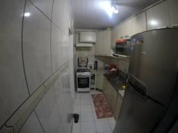 Apartamento à venda com 2 dormitórios em Protásio alves, Porto alegre cod:KO13485