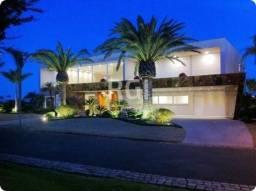 Casa à venda com 5 dormitórios em Sans souci, Eldorado do sul cod:EV2878
