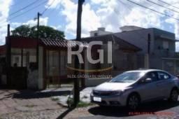 Título do anúncio: Casa à venda com 3 dormitórios em Vila joão pessoa, Porto alegre cod:MF18805