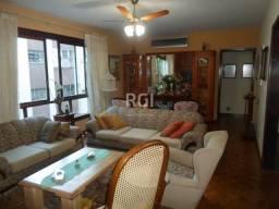 Apartamento à venda com 3 dormitórios em Moinhos de vento, Porto alegre cod:BT8675