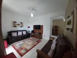 Apartamento em Vinhateiro, São Pedro da Aldeia/RJ de 88m² 2 quartos à venda por R$ 220.000