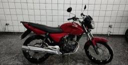 Moto/ Titan 150