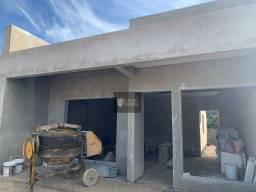 Casa à venda com 2 dormitórios em Zona norte, Capao da canoa cod:642