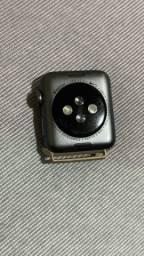 Apple Whats série 3 38 mm