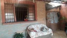 Título do anúncio: Casa a Venda no bairro Cidade Morumbi - São José dos Campos, SP