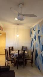 Apartamento - Interlagos - 2 Dormitórios thoapfi31811