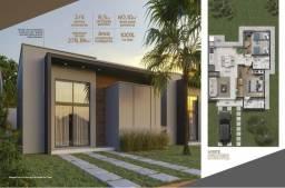 Fendi Design Residence - Avenida Noide Cerqueira