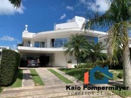 Título do anúncio: Florianópolis - Casa Padrão - Jurerê Internacional