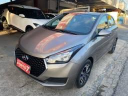 Título do anúncio: Hyundai Hb20 Comfortplus 1.0 2019