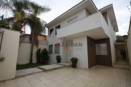 Casa com 3 dormitórios à venda, 212 m² por R$ 700.000 - Parque Santa Cecília - Piracicaba/