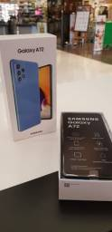 Samsung A72 novo