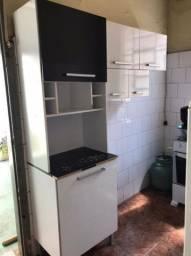 Armario cozinha parede 3 peças - ENTREGO