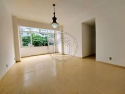 Título do anúncio: Apartamento à venda com 3 dormitórios em Tijuca, Rio de janeiro cod:870281