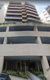 Apartamento à venda, 96 m² por R$ 1.051.000,00 - Leblon - Rio de Janeiro/RJ
