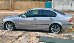 BMW 330i Motorsport 2003