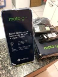 Moto G10   - 64 gb / novo na caixa