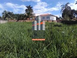 TERRENO para aluguel, São Luíz - BELO HORIZONTE/MG