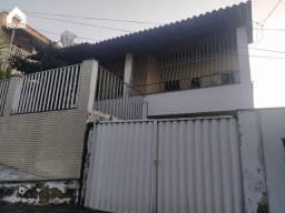 Casa à venda com 4 dormitórios em Sol nascente, Guarapari cod:H5989