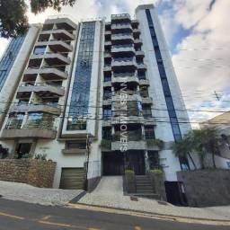 Apartamento à venda com 4 dormitórios em Centro, Juiz de fora cod:17498