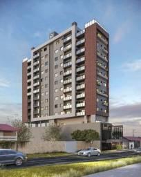 Título do anúncio: CAD- Apartamento Alto Padrão Centro de SJP 100 % parcelado