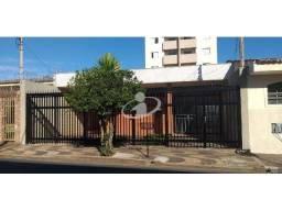Casa para alugar com 4 dormitórios em Martins, Uberlandia cod:724600