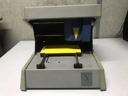 Scanner De Bancada 3d Picza