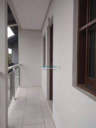 Título do anúncio: Cachoeirinha - Apartamento Padrão - Parque da Matriz