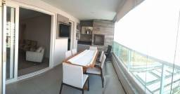 Título do anúncio: Apartamento para alugar com 3 dormitórios em Ribeirão do lipa, Cuiabá cod:19948