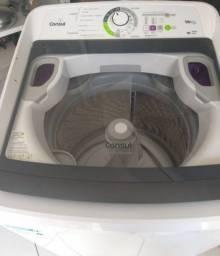 Maquina de lavar consul 14kg nova