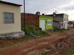 Terreno em Itabaianinha/SE.