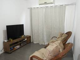 Apartamento em Centro, Balneário Camboriú/SC de 35m² 1 quartos à venda por R$ 330.000,00