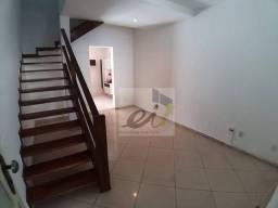 Casa com 2 dormitórios à venda, 69 m² por R$ 300.000,00 - Itatiaia - Belo Horizonte/MG