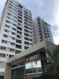 Título do anúncio: Apartamento com 3 quartos no TERRA MUNDI SANTOS DUMONT - Bairro Parque Industrial Paulist