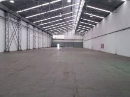 Título do anúncio: Comercial/Industrial de 6000 metros quadrados no bairro Pavuna