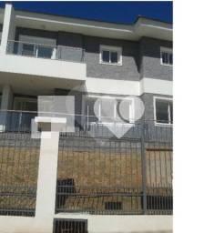 Casa de condomínio à venda com 4 dormitórios cod:28-IM424576