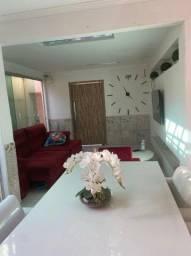 * Casa no Umarizal entrada $ 44.000