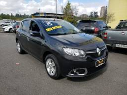 renault 1.6 dynamyque