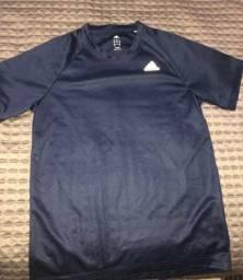 Título do anúncio: Camiseta adidas original