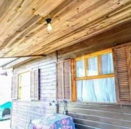 Casa em Vila Nova