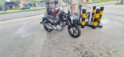 CB Twuister 250cc 3.000Km