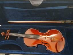 Título do anúncio: Violino Eagle 441