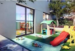 Título do anúncio: Apartamento - Pinheiros - 3 Dorms - 2 Vagas