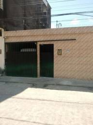 Título do anúncio: Vendo está linda casa R$150,000