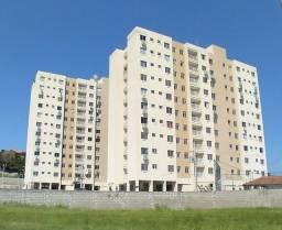 Apartamento em Porto Velho, São Gonçalo/RJ de 60m² 2 quartos para locação R$ 950,00/mes